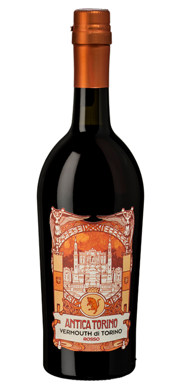 antica-torino-vermouth