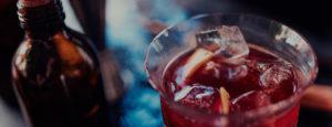 il-nostro-vermouth