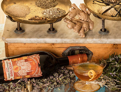 martinez-antica-torino-thumb