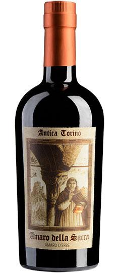 06-CUT-Amaro-ALTA-RISOLUZIONE