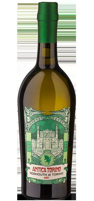 bottiglia-antica-torino